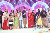 Brahmotsavam Audio function photos-thumbnail-11