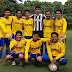Arrancan los cuartos de final en la IV Copa Universitaria de Futbol 7