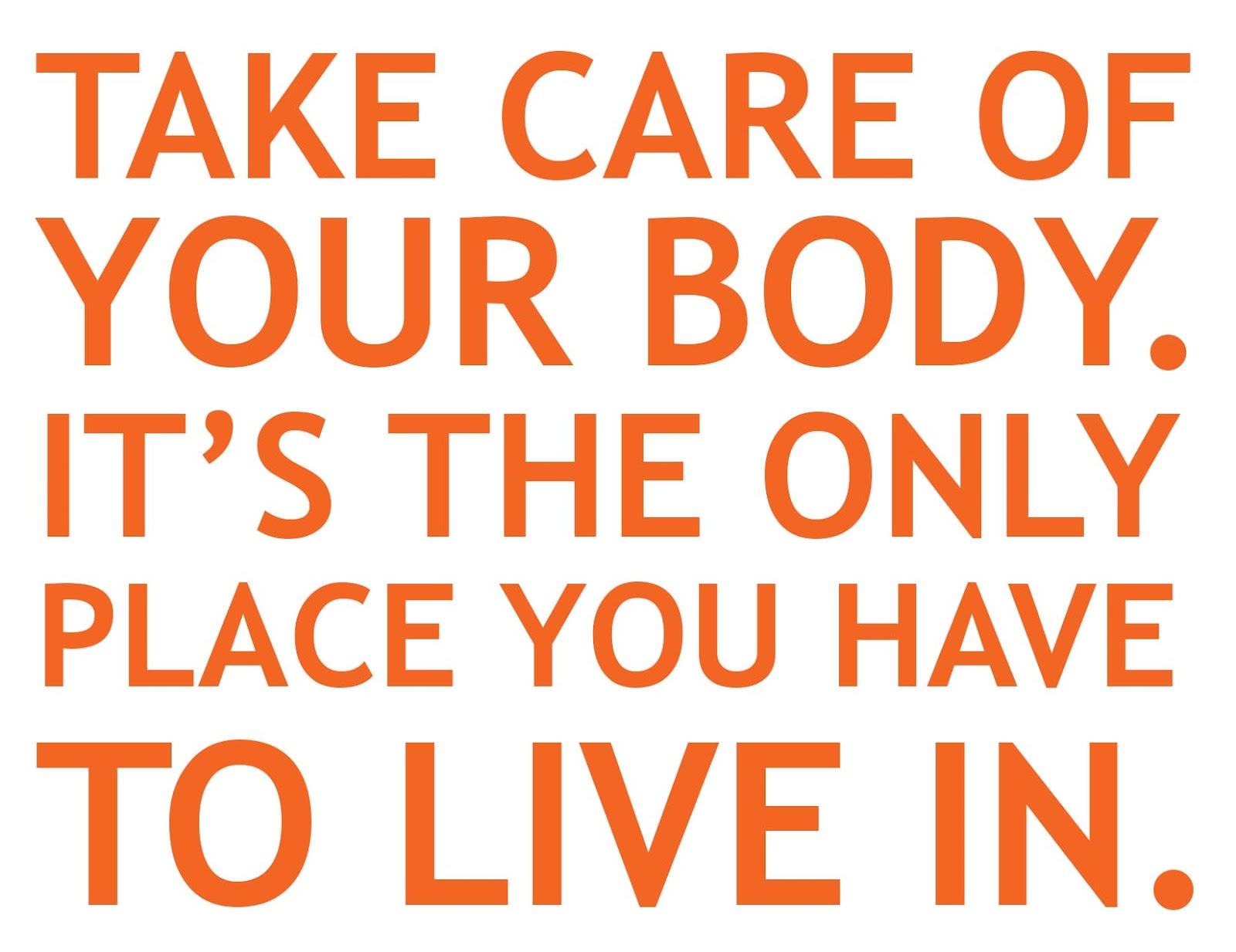 Fitness Quotes Images: News For Health: Fitness Quotes