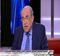 برنامج يحدث فى مصر حلقة الأربعاء 26-7-2017 مع شريف عامر و د/ مصطفى الفقى