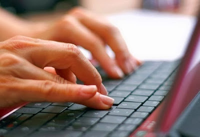 Contoh Bisnis Online Yang Sedang Booming