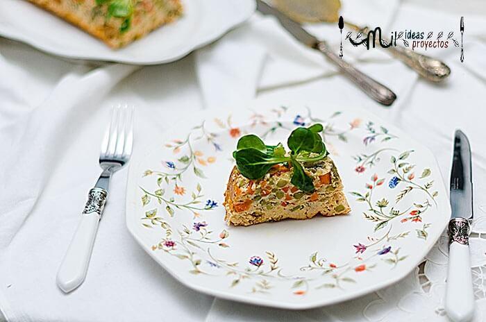 pastel-verduras5