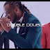 VIDEO | Rudeboy ft. Olamide, Phyno - Double Double | Download/Watch