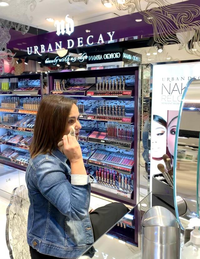 URBAN_DECAY_Lanzarote_obeBlog_Perfumerías_Sabina_03