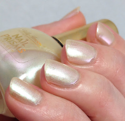 Sally Hansen South Sea Pearl