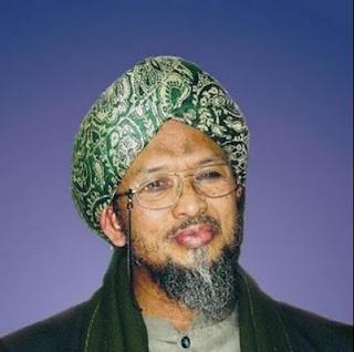 Sumbangan besar kumpulan Arqam dan Ust Ashaari Muhammad