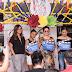 Pista ng Pelikulang Pilipino 2018 promises a bigger celebration of Philippine cinema