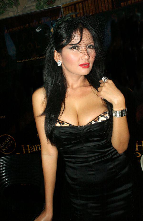 artis cantik dan seksi Five atau Vivi Rachmawati wow artis cantik dan seksi Five atau Vivi Rachmawati wanita jepang artis wanita cantik dan seksi Five atau Vivi Rachmawati di indonesia artis wanita cantik dan seksi Five atau Vivi Rachmawati hollywood artis wanita cantik dan seksi Five atau Vivi Rachmawati korea artis wanita cantik dan seksi Five atau Vivi Rachmawati di dunia artis cantik dan seksi Five atau Vivi Rachmawati yang berhijab
