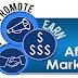Affiliate marketing best way to earn money