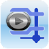 Download Video Compress APK 3.7.03 For Android