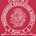PES Modern College of Engineering Pune Wanted Professor/Associate Professor/Assistant Professor