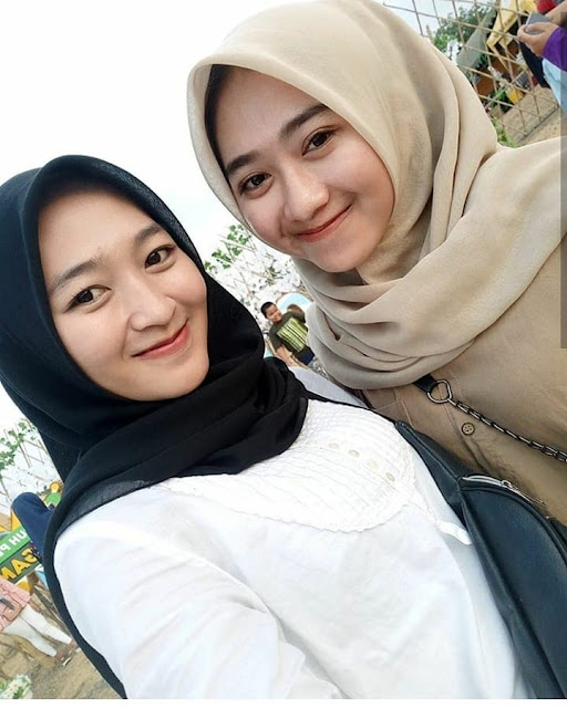 Hijaber Aceh