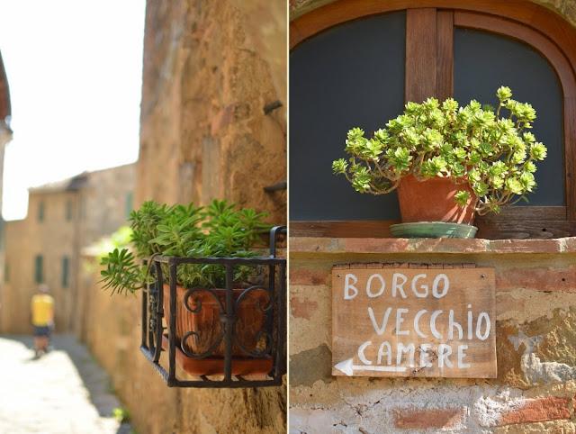 wakacje Toskania, Włochy
