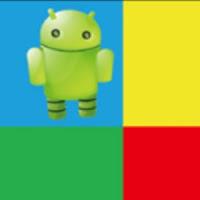 Download Windroye 2.9.0 Terbaru