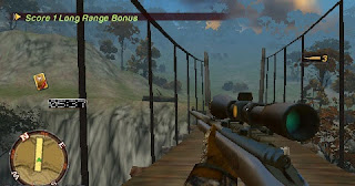 Download Game Cabelas North American Adventures PSP Full Version Iso For PC | Murnia GamesDownload Game Cabelas North American Adventures PSP Full Version Iso For PC | Murnia Games