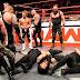 WWE Rumor: Will Shield Dominates everyone in Backstage?