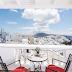 Ελλάδα - AirBnB: Έως 100% η αύξηση στις μισθώσεις σπιτιών σε τουρίστες