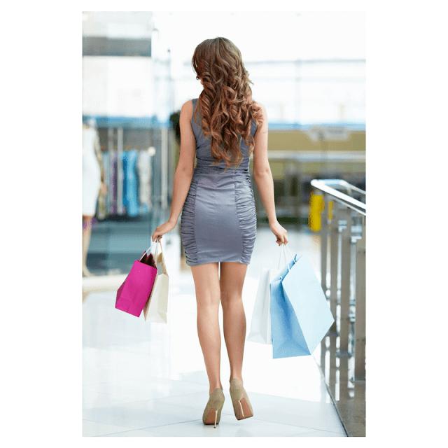 tienda-online-amazon
