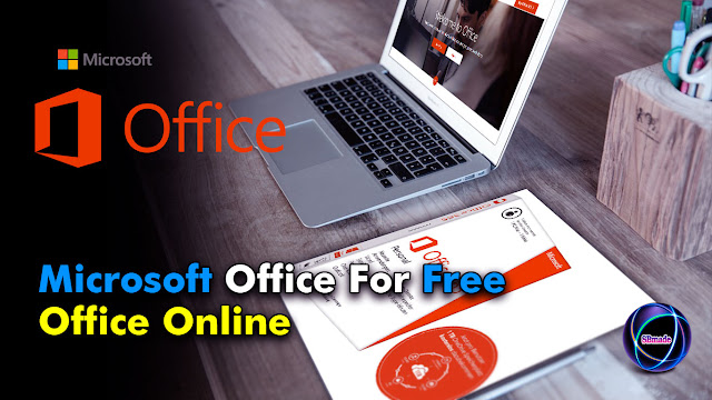 Microsoft Office Free Office Online