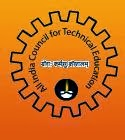 AICTE Recruitment 2017