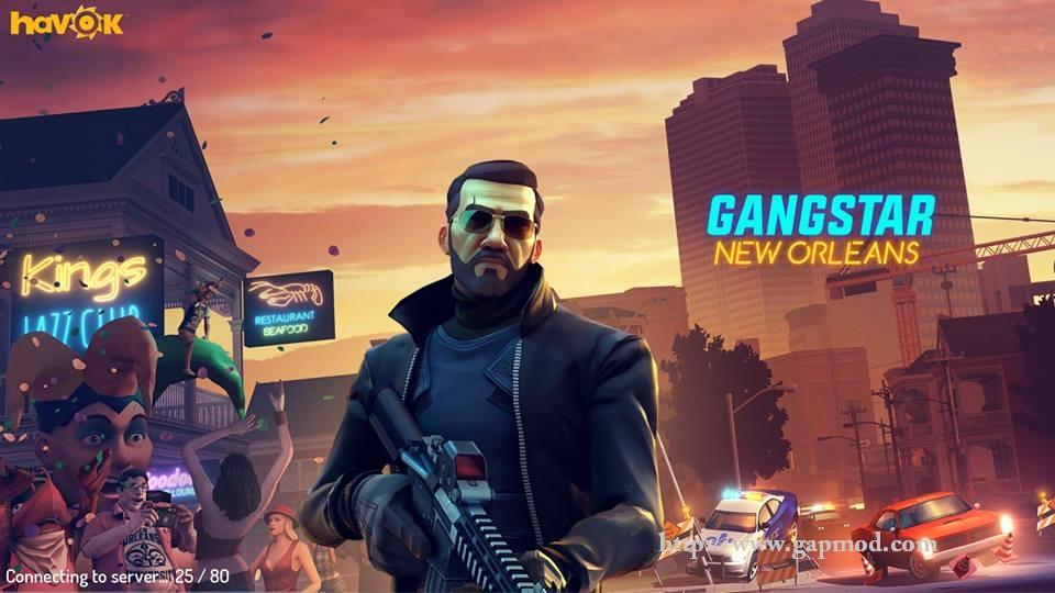 gangstar new orleans apk obb highly compressed