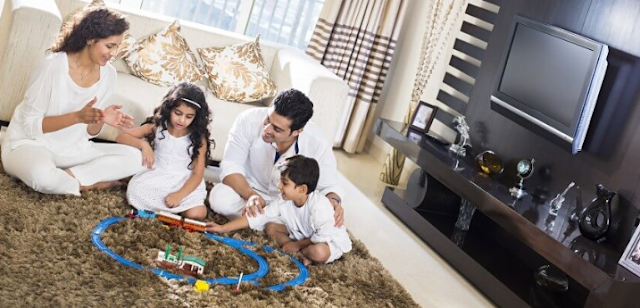 Some Tips On How To Snuff It On A Happy Abode Trace Of Pieceof Usage Venture Also Family