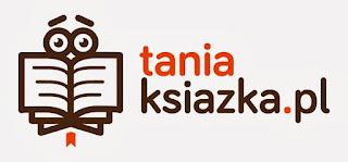 https://www.taniaksiazka.pl/Szukaj/q-projektant