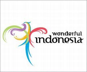 banner pesona indonesia