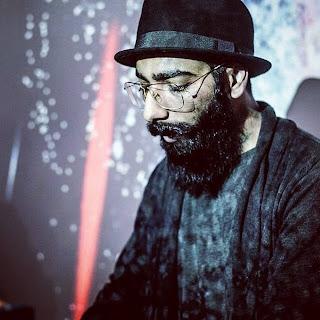 DJ Navendu
