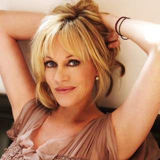 melanie-griffith-scared-by-internet-dating