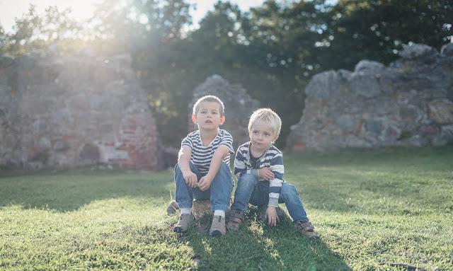 perhekuvaus miljöössä turku edullinen, lapsikuvaus kaarina