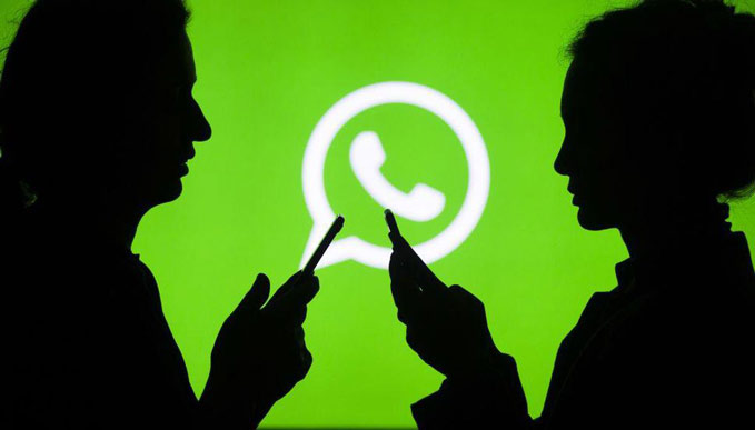 Whatsapp-a-fault-very-serious-hack-allows-a-smartphone