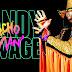 "Feliz cumpleaños ""Macho Man"" Randy Savage"