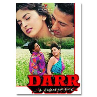 Darr Moie Dialogues, Famous Dialogues of Darr Movie, Darr Movie Famous Dialogues, Darr Movie Dialogues By Sharukh Khan, Sharukh Khan Darr Movie Dialogues, Darr Movie Dialogues By Sunny Deol