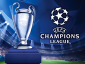 Download UEFA CL PES FLick Mod Apk Pro