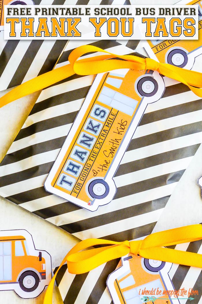 School Bus Bookmarks Blank Free Printables School Bus