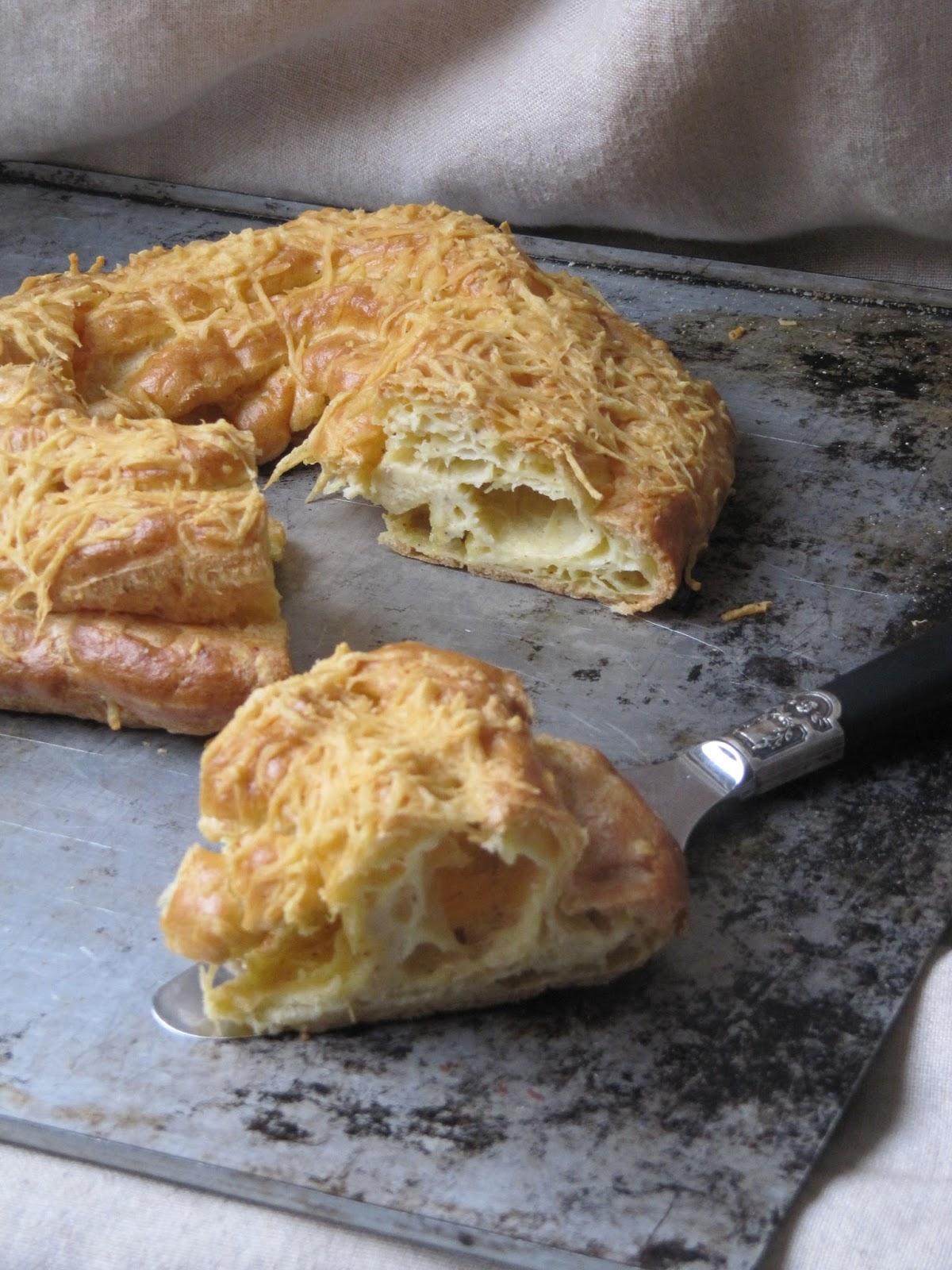Goug re familiale au comt blogs de cuisine - Blog cuisine familiale ...