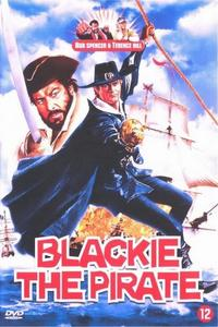Watch Blackie the Pirate Online Free in HD