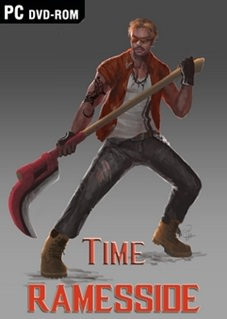 Time Ramesside: A New Reckoning - PC (Download Completo em Torrent)