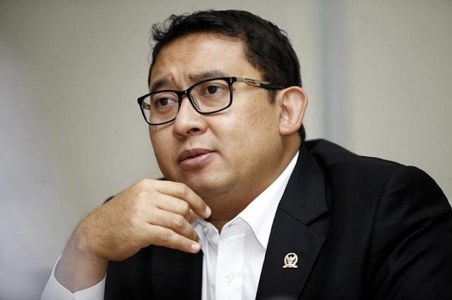Hak Imunitas DPR Dihidupkan, Fadli : Cegah Kriminalisasi
