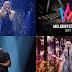 [Olhares sobre o Melodifestivalen 2019] Quem representará a Suécia no Festival Eurovisão 2019?