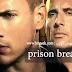 مسلسل بريزون بريك الموسم الرابع -  prison break season 4