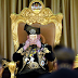 Fakta Mengenai Sultan Muhammad V, Yang di-Pertuan Agong ke-15