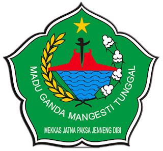 di mana setiap kecamatan dikepalai oleh seorang camat 13 Nama Kecamatan di Kabupaten Pamekasan
