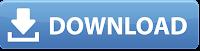 Art House feat Natasha Bedingfield - Love Looks Like  Free MIDI Download