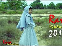 Rara Hijab Maret2017 : Lowongan Kerja Pekanbaru