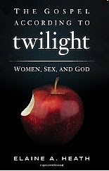The Gospel According to Twilight from Amazon