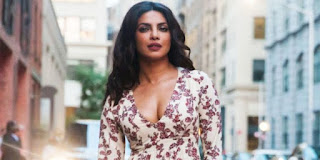 indian-cinema-in-western-nation-priyanka-chopra