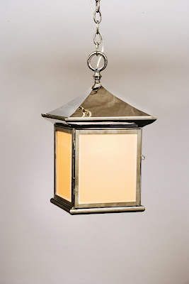 Kitchen Island Lantern Light Fixtures