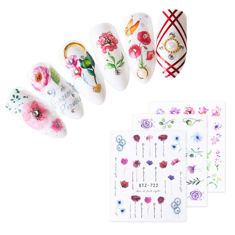 https://www.bornprettystore.com/sheets-nail-water-decals-flower-flamingo-pattern-nail-transfer-stickers-manicure-decor-p-44716.html?affiliate_banner_id=1&ref=5443